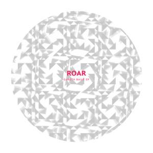 Album Gareth Baile from Roar