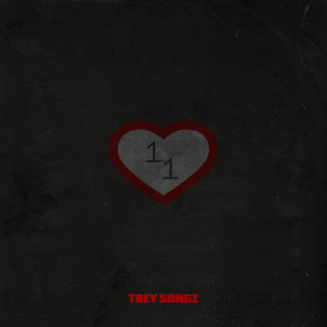 Listen to Who Let U Down (Explicit) song with lyrics from Trey Songz