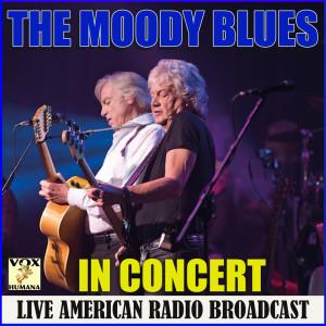 收聽The Moody Blues的A Question Of Balance歌詞歌曲