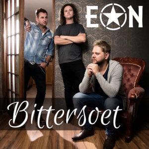 Album Bittersoet from EON