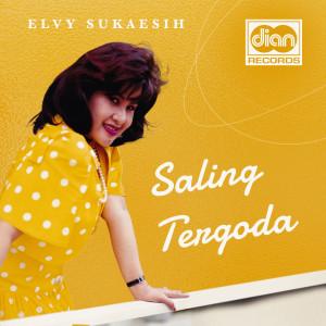 Album Saling Tergoda from Elvy Sukaesih
