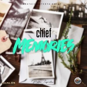 Album Memories from Chief