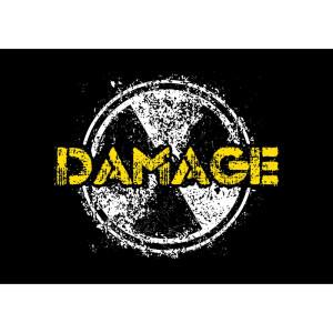 Damage的專輯Komunis