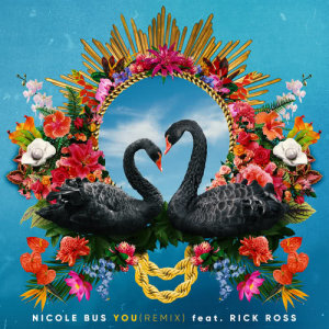Listen to You song with lyrics from Nicole Bus