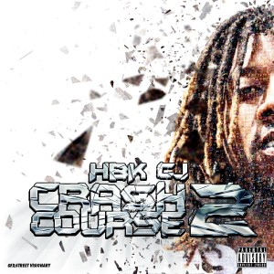Listen to How Would You Feel song with lyrics from Hbk Cj