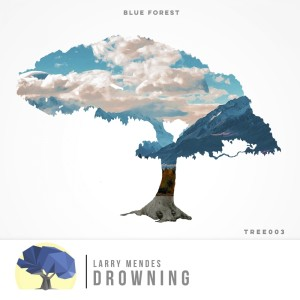 Album Drowning from Larry Mendes