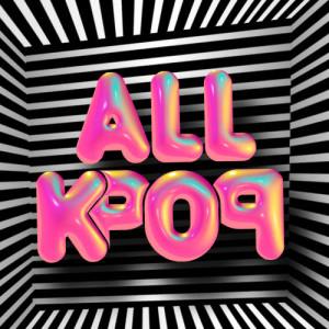 Korean Poptastic的專輯All K-Pop
