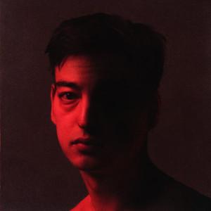 Album Nectar from Joji