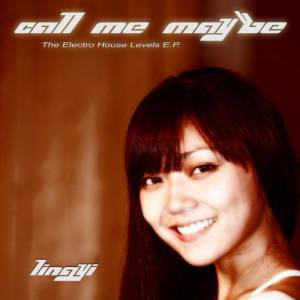 Listen to Call Me Maybe song with lyrics from 凌音