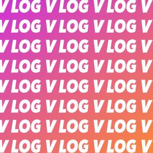 Bae Chi Gi的專輯Vlog (Explicit)