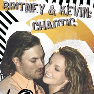 Album Britney & Kevin: Chaotic DVD Bonus Audio from Britney Spears