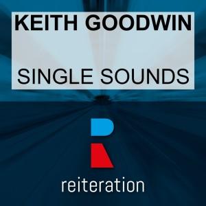 Keith Goodwin的專輯Single Sounds