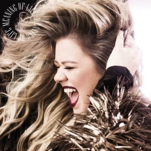 Listen to Slow Dance song with lyrics from Kelly Clarkson