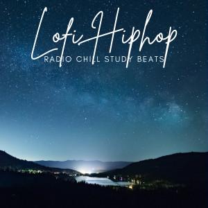 Album Lofi HipHop Radio Chill Study Beats from Beats De Rap