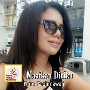 Album Maafkan Diriku from Roro Rachmawati