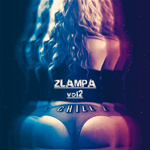 Album Chill, Vol. 2 from Zlampa
