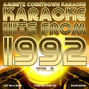 Listen to Diamante (In the Style of Zucchero and Randy Crawford) [Karaoke Version] (Karaoke Version) song with lyrics from Ameritz Countdown Karaoke