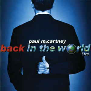 Listen to The Fool On The Hill song with lyrics from Paul McCartney