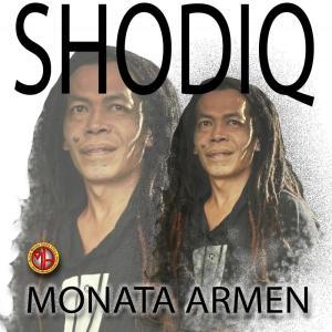 Dengarkan Selalu Rindu lagu dari Rena Monata dengan lirik