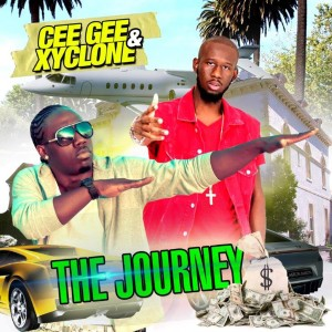 The Journey (Explicit)