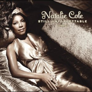 Natalie Cole的專輯Still Unforgettable (International Version)