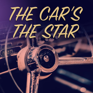 Various Artists的專輯The Car's The Star