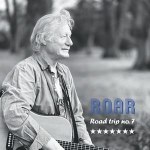 Album Road Trip No. 7 from Roar