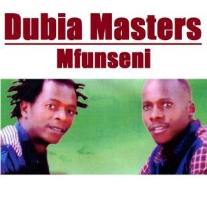 Album Mfuniseni from Dubia Masters