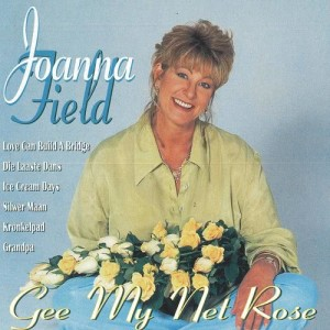 Listen to Gee My Net Rose song with lyrics from Joanna Field