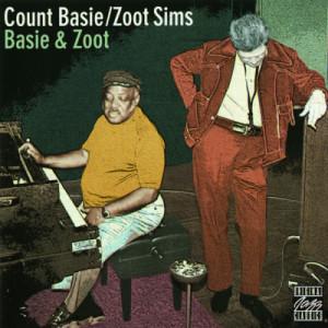 收聽Count Basie的Hardav歌詞歌曲