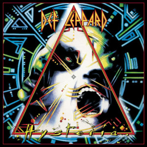 Listen to Animal (Remastered 2017) song with lyrics from Def Leppard