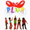 Slank Album PLUR Mp3 Download