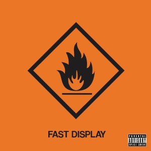 Fast Display (Explicit)
