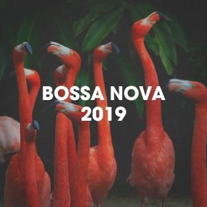 Bosanova Brasilero的專輯Bossa Nova 2019