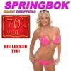 Bokke Album Springbok Goue Treffers, Vol. 1 Mp3 Download