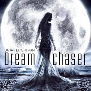 Album Dreamchaser from Sarah Brightman