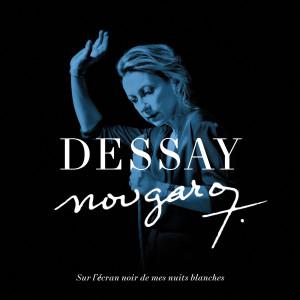 Natalie Dessay的專輯Toulouse