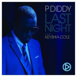 Listen to Last Night (Instrumental) song with lyrics from P. Diddy