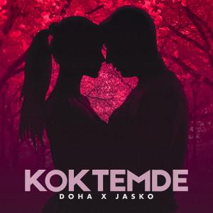 Album Koktemde from Jasko