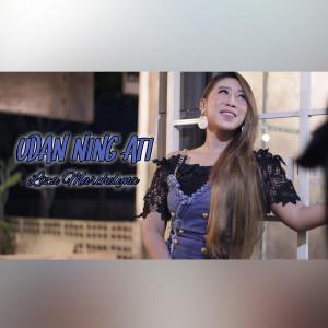 Dengarkan Udan Ning Ati lagu dari Liza Marchelyna dengan lirik