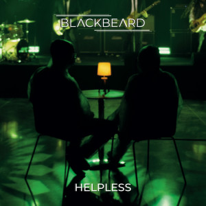 Album Helpless (Explicit) from Blackbeard