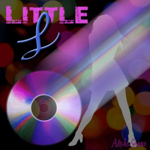 Album Little L from Alpha Groove