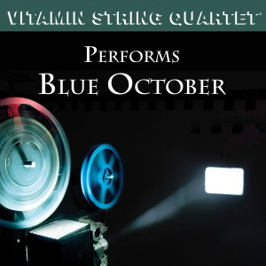 VSQ Performs Blue October