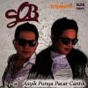 SOB Album Asyiknya Punya Pacar Cantik Mp3 Download