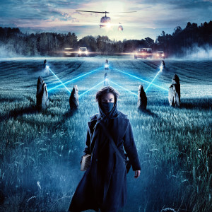 Listen to On My Way song with lyrics from Alan Walker
