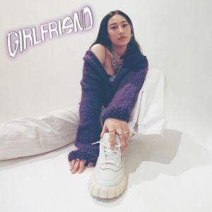 girlfriend dari Alex Porat