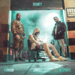 Album Shawty (Explicit) from PA Sports