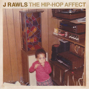 Listen to Are You Listening? song with lyrics from J. Rawls