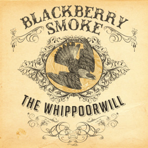 Listen to Lucky Seven song with lyrics from Blackberry Smoke