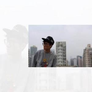Dough-Boy的專輯Ally